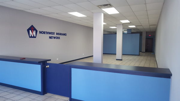 New office after remodeling.jpg